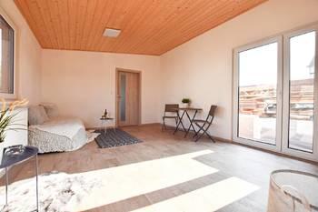 Prodej domu 160 m², Staňkovice