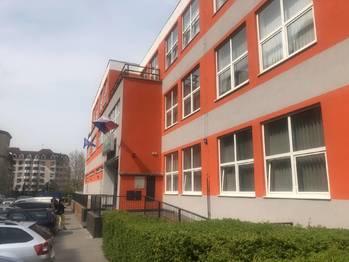 Pronájem obchodních prostor 55 m², Praha 4 - Kunratice
