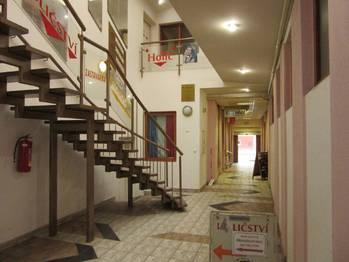 Pronájem obchodních prostor 19 m², Hodonín