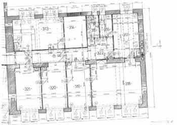 Prodej komerčního objektu 502 m², Třebíč