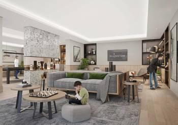 Prodej bytu 3+1 v osobním vlastnictví 125 m², Dubaj