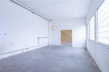 Pronájem skladovacích prostor 202 m², Písek