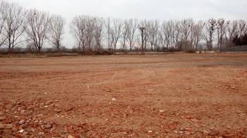 Pronájem pozemku 30000 m², Hulín