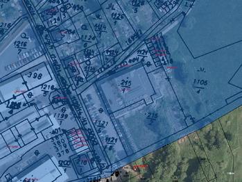 KM - 18.05.2021 - Prodej zemědělského objektu 6900 m², Krásná