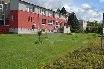 Pronájem komerčního objektu 19 m², Prostějov