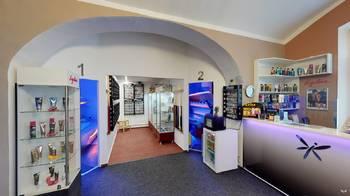 Prodej jiných prostor 85 m², Liberec (ID 244-N0097