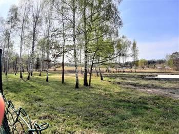 Pozemek - Prodej chaty / chalupy 159 m², Chlum u Třeboně