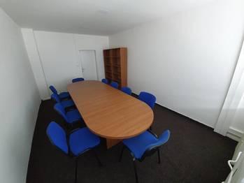 Pronájem kancelářských prostor 19 m², Ostrava