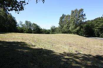Prodej pozemku 5178 m², Janův Důl