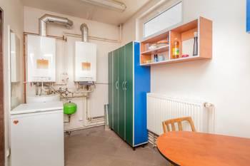 Prodej domu 390 m², Ústí nad Labem