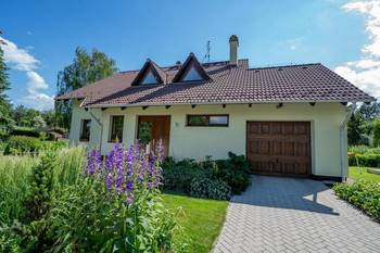 Prodej domu 196 m², Ostrava