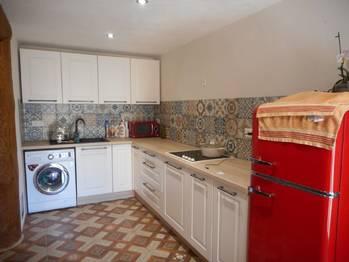 Prodej domu 235 m², Pavlov