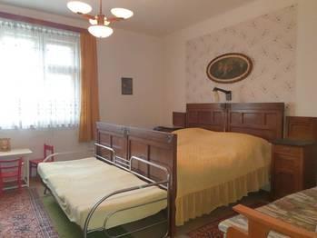 Prodej domu 117 m², Vlkava