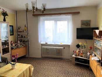 Prodej domu 269 m², Olomouc