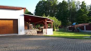 Prodej domu 350 m², Karlovy Vary