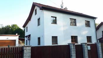Prodej domu 207 m², Karlovy Vary