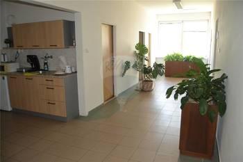 Pronájem kancelářských prostor 40 m², Prostějov