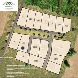 Prodej domu 104 m², Libišany