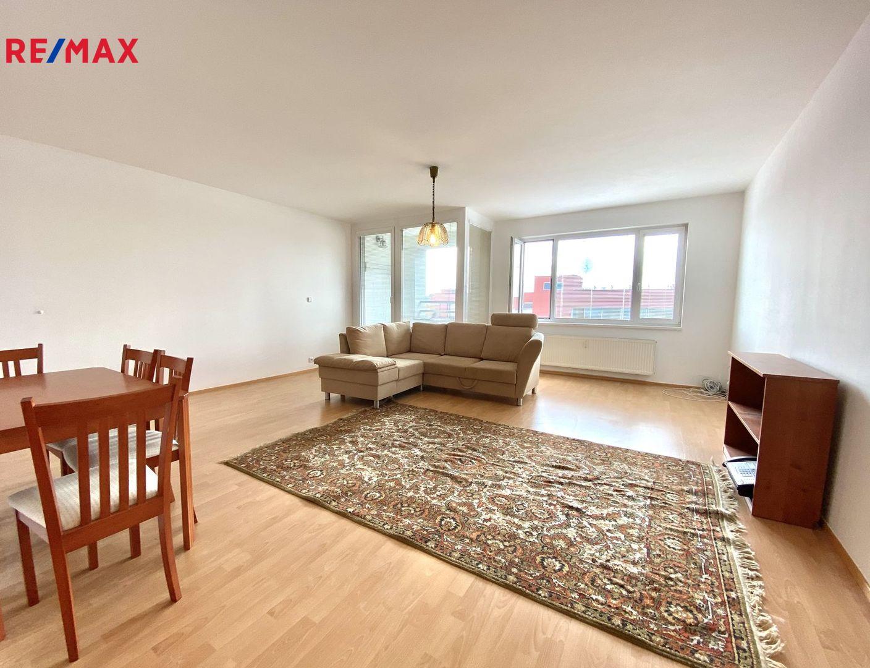 Prodej bytu 3+kk v osobním vlastnictví 76 m², Praha 9 - Prosek