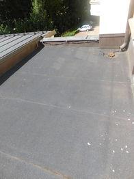 terasa - Pronájem kancelářských prostor 150 m², Jablonec nad Nisou