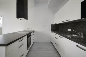 Pronájem bytu 4+kk v osobním vlastnictví 100 m², Ostrava