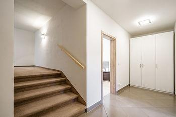 Prodej nájemního domu 643 m², Karlovy Vary