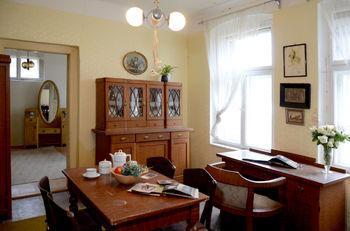 Prodej domu 281 m², Kožlany
