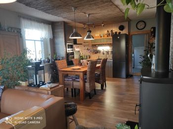 Prodej domu 330 m², Praha 6 - Ruzyně