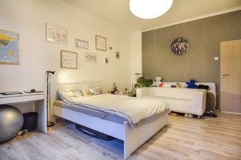 Prodej domu 230 m², Praha 6 - Ruzyně
