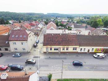Prodej domu 480 m², Kladno