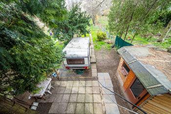 Prodej chaty / chalupy 32 m², Praha 9 - Horní Počernice