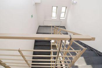 Pronájem kancelářských prostor 18 m², Nymburk
