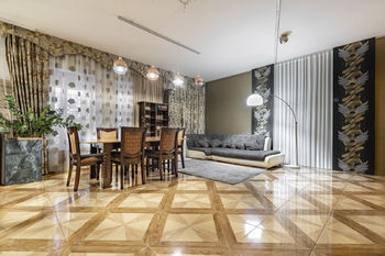 Prodej domu 354 m², Jenišov