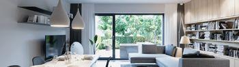 Prodej domu 160 m², Pelhřimov