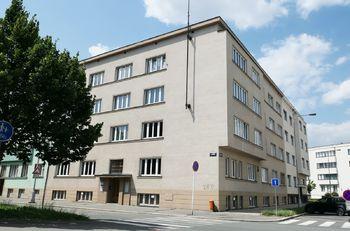 Pronájem obchodních prostor 229 m², Smiřice