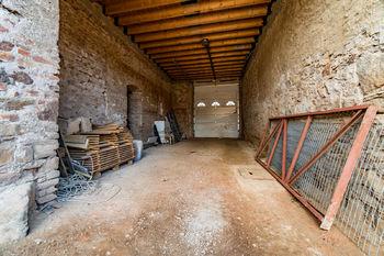 Prodej zemědělského objektu 920 m², Drásov