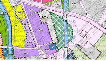 Prodej pozemku 18888 m², Brno