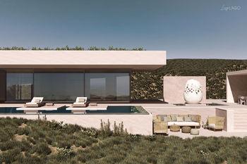 Prodej pozemku 4514 m², Zakynthos