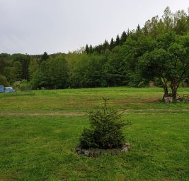 Prodej chaty / chalupy 29 m², Horní Bezděkov (ID 2