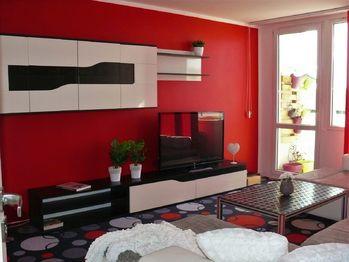 Prodej bytu 2+1 v osobním vlastnictví 60 m², Kadaň