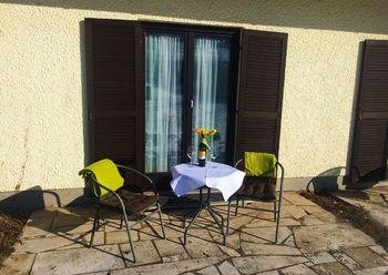 Prodej penzionu 1200 m², Neualbenreuth