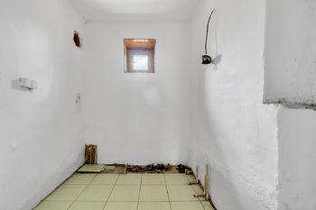 Prodej domu 97 m², Damníkov
