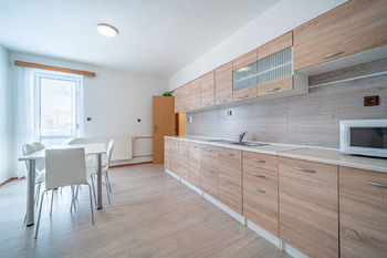 Prodej bytu 4+kk v osobním vlastnictví 148 m², Rozsochy