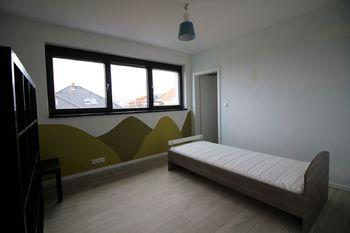 Prodej domu 250 m², Zbuzany