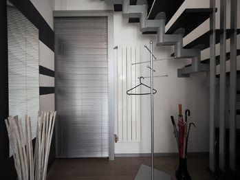 Prodej bytu 5+kk v osobním vlastnictví 160 m², Mladá Boleslav