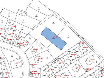 KM - 23.07.2021 - Prodej bytu 3+kk v osobním vlastnictví 369 m², Karlovy Vary