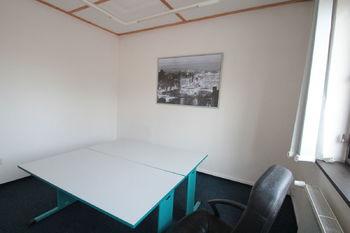 Pronájem kancelářských prostor 60 m², Kolín