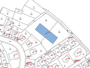 KM - 23.07.2021 - Prodej bytu 3+kk v osobním vlastnictví 139 m², Karlovy Vary