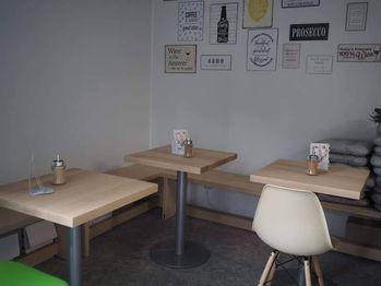 Prodej malého objektu 27 m², Luhačovice