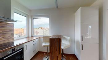 Prodej domu 240 m², Žebrák